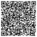 QR code with Pediatric Breathing Disease contacts