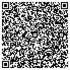 QR code with Nondalton Community Center contacts