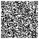 QR code with Maxim Cleaning & Restoration Inc. contacts