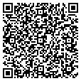 QR code with A J's Support Service contacts