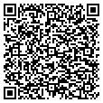 QR code with Benco Building contacts