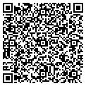 QR code with A Bishop contacts