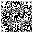 QR code with Independent Travel Brokers contacts