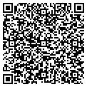 QR code with Pds Construction Inc contacts