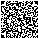 QR code with Don Brodrick contacts
