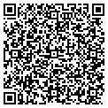 QR code with Alaska American Fish contacts