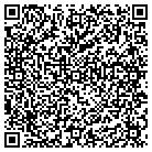 QR code with Creative Community Promotions contacts
