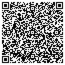 QR code with Fields's Hardware contacts