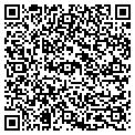 QR code with Department Of Natural Resources contacts