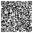 QR code with Jonathan H Link contacts