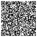 QR code with Alaska Recreational Management contacts