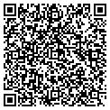 QR code with Food Basket contacts