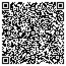 QR code with St Mary's Church contacts