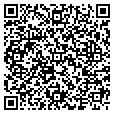 QR code with Alaska Game & Bags Inc contacts
