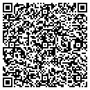 QR code with Heartland Blends Inc contacts