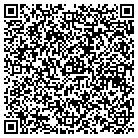 QR code with Hoffschneider Farm Mgmt Co contacts