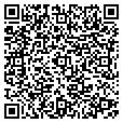 QR code with Breakout Bail contacts