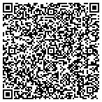 QR code with Fisher Appliance & Refrigeration Service contacts