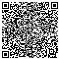 QR code with Gates Construction Inc-Shop contacts