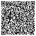 QR code with Bristol Bay Native Assn Wrkfrc contacts