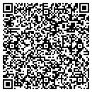 QR code with District Seven contacts