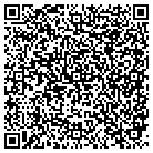 QR code with Big Valley Cmmnty Corp contacts