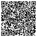 QR code with Industrial Alaska Sales contacts