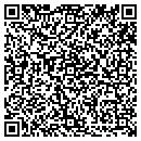 QR code with Custom Engraving contacts