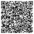 QR code with Hoffman Masonry contacts