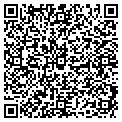 QR code with Cnd Quality Insulation contacts