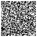 QR code with Time Warner Cable contacts
