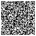 QR code with Tae KWON Do USA contacts