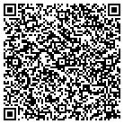 QR code with Dick Schoenholz Auction Service contacts