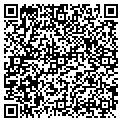 QR code with Superior Products North contacts