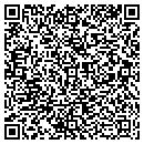 QR code with Seward Public Library contacts