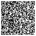 QR code with Graceful Living II contacts