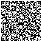 QR code with Karl Stefan Memorial Airport contacts