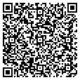 QR code with Alaska Lifts Inc contacts
