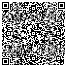 QR code with United Methodist Church contacts