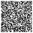 QR code with Pope & Talbot Inc contacts