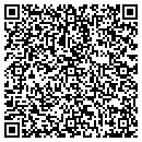 QR code with Grafton Service contacts