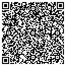 QR code with Holsans Repair contacts
