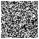 QR code with Robert Campos Training Inst contacts
