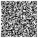 QR code with Senior Transport contacts