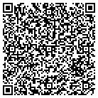 QR code with Republican Valley Motor Compan contacts