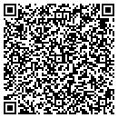 QR code with Una S Gandbhir contacts