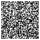 QR code with Sapp Bros Petroleum contacts