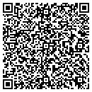 QR code with Valley Baptist Church contacts