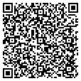 QR code with Barbara A Maier contacts