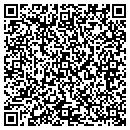 QR code with Auto Glass Center contacts